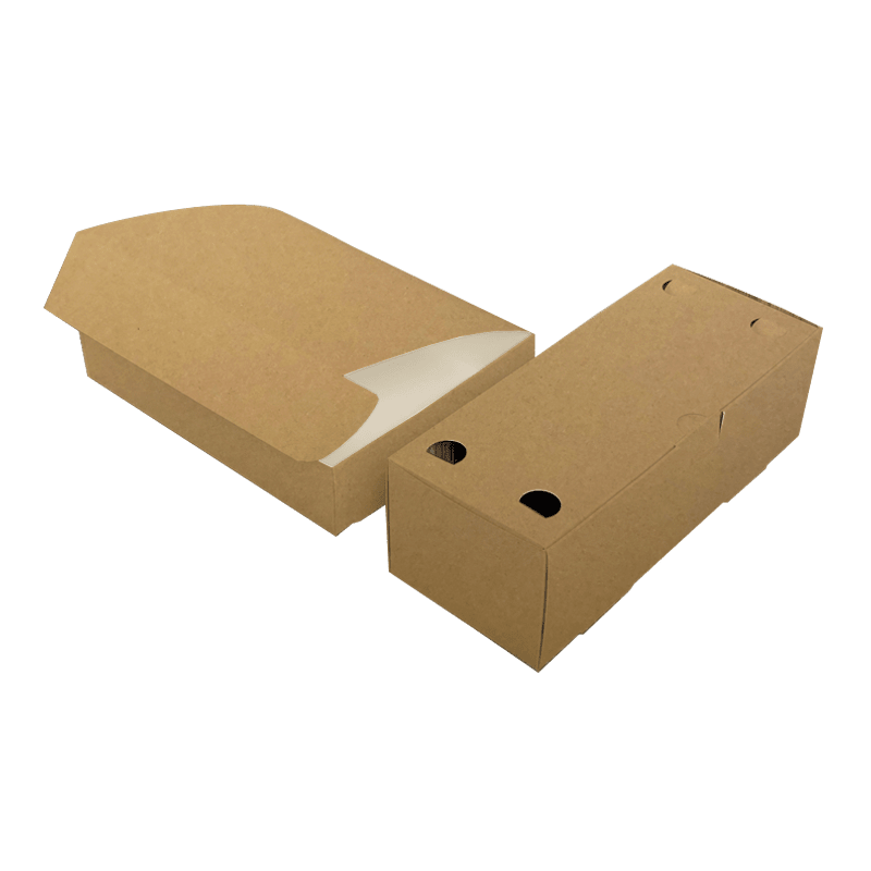 Box C-Time